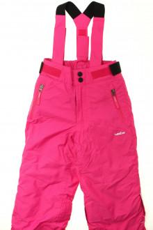 vetements enfant occasion Pantalon de ski Décathlon 6 ans Décathlon
