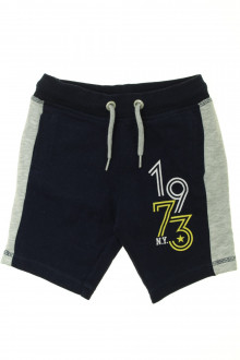 vêtements occasion enfants Short