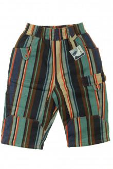 habits bébé Pantalon molletonné - NEUF Kenzo 6 mois Kenzo