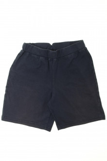 vetements d occasion enfant Short Benetton 7 ans Benetton
