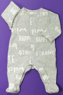 Habits pour bébé occasion Pyjama/Dors-bien