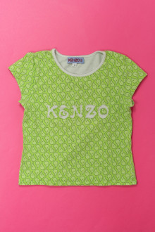vêtement occasion pas cher marque Kenzo
