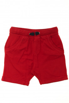 vetements d occasion enfant Short YCC214 6 ans YCC214
