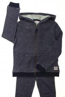 vêtements d occasion enfants Survêtement Monoprix 6 ans Monoprix