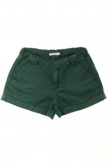 vêtements occasion enfants Short Monoprix 8 ans Monoprix