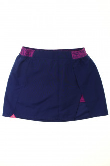 vetements enfants d occasion Short/jupe de tennis Décathlon 12 ans Décathlon