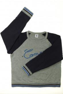 vêtements enfants occasion Sweat