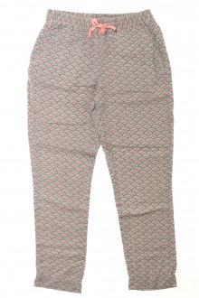vetement enfants occasion Pantalon souple