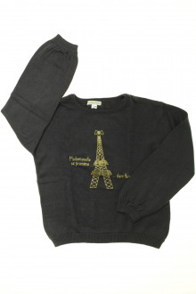 vetements enfant occasion Pull