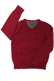 vetement  occasion Pull Tommy Hilfiger 8 ans Tommy Hilfiger