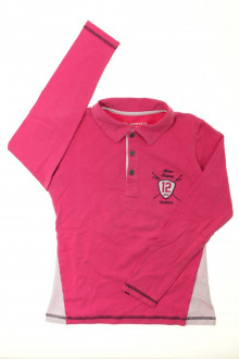 vetements enfant occasion Polo