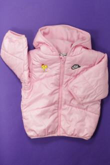 vêtements bébés Doudoune Nike 18 mois Nike