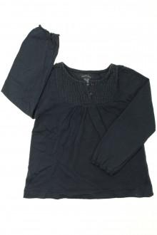 vetement occasion enfants Tee-shirt manches longues Bout'Chou 3 ans Bout'Chou