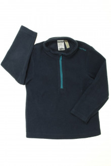 vetements d occasion enfant Pull polaire Décathlon 3 ans Décathlon
