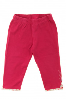 vêtements bébés Legging Sergent Major 9 mois Sergent Major