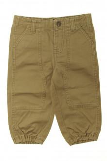 habits bébé Pantalon en toile Ralph Lauren 12 mois Ralph Lauren