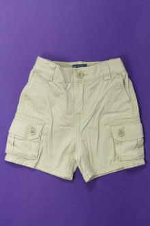 habits bébé Short Ralph Lauren 12 mois Ralph Lauren