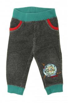 vetements d occasion bébé Pantalon de jogging Desigual 9 mois Desigual