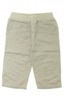 vêtements bébés Pantalon léger IKKS 6 mois IKKS