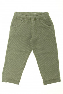 vêtements occasion enfants Legging milleraies Bout'Chou 3 ans Bout'Chou