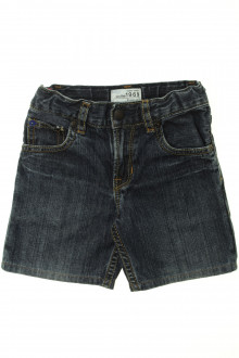 vetements d occasion enfant Short en jean Gap 3 ans Gap