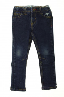 vetement  occasion Jean skinny Sergent Major 3 ans Sergent Major