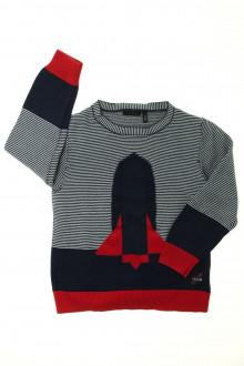 vêtement enfant occasion Pull