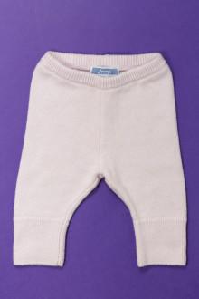 habits bébé Legging en maille Jacadi 3 mois Jacadi