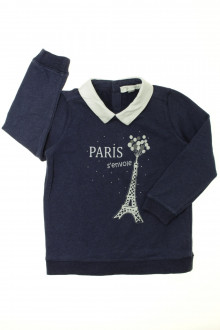 vetements d occasion enfant Sweat