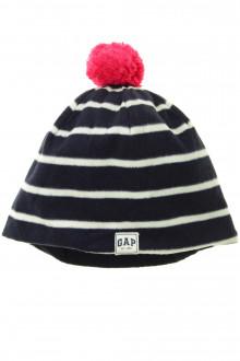 vêtements occasion enfants Bonnet polaire Gap 6 ans Gap