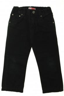 vêtements occasion enfants Pantalon en toile DPAM 3 ans DPAM