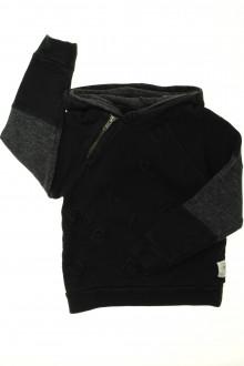 vêtements occasion enfants Sweat à capuches IKKS 6 ans IKKS