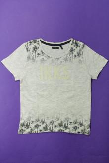 vêtement occasion pas cher marque IKKS