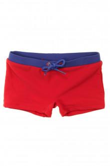 vêtements occasion enfants Slip de bain DPAM 3 ans DPAM