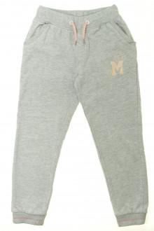vêtement enfant occasion Pantalon de jogging Vertbaudet 9 ans Vertbaudet