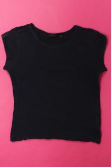 vêtements occasion enfants Tee-shirt manches courtes IKKS 10 ans IKKS