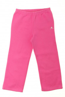 vetement occasion enfants Pantalon de jogging Décathlon 4 ans Décathlon