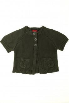 vêtements d occasion enfants Gilet 3 boutons Mexx 5 ans Mexx