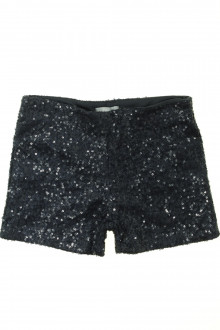 vetements enfants d occasion Short à sequins Jodhpur 5 ans Jodhpur