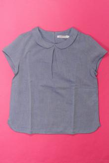 vêtements occasion enfants Blouse brillante Monoprix 6 ans Monoprix