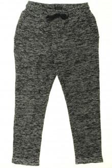 vetement enfant occasion Pantalon de jogging IKKS 6 ans IKKS