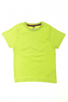 vêtements occasion enfants Tee-shirt manches courtes Orchestra 4 ans Orchestra