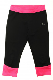 vetements enfants d occasion Legging de gym Décathlon 10 ans Décathlon