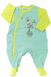 6bfa51f4c2a16 RoseIndigo  Vêtements d occasion pas cher pour bébé et enfant ...