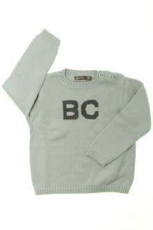 vetements enfants d occasion Pull