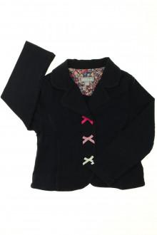 vêtements occasion enfants Veste en molleton Miniman 3 ans Miniman