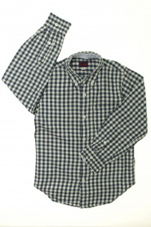 vetement d'occasion Chemise Vichy Acanthe 6 ans Acanthe