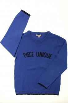 vêtements enfants occasion Pull