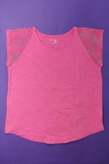 vêtements occasion enfants Tee-shirt manches courtes Gap 12 ans Gap