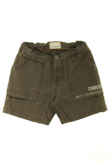 vetement occasion enfants Short Timberland 8 ans Timberland